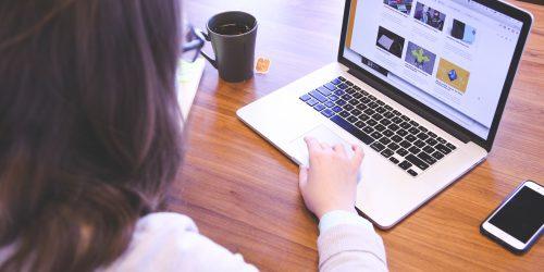 Online služby pro pořizování a úpravy textu a obrazu (20.4.)