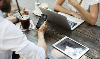 Digitalizace – hrozba nebo příležitost?