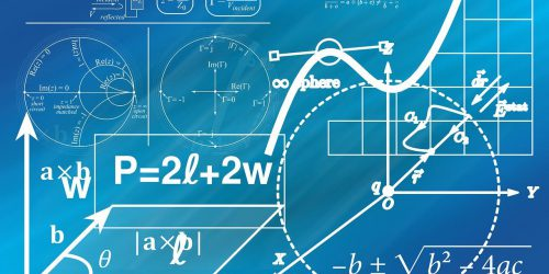 Vzdělávání pedagogů a vzdělavatelů v digitální gramotnosti