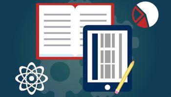 DigComp a digitální kompetence: Dovednosti, bez kterých se v 21. století neobejdete