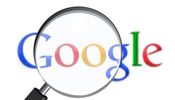 Jak hledat a ověřovat informace na internetu?