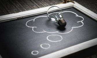 Vzdělávání 4.0 jako reakce na Průmysl 4.0