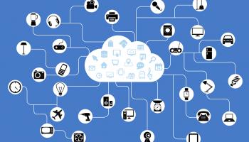 Infografika: Digitalizace jako nezbytná součást profesního vzdělávání