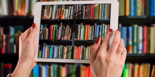 DigiSlovník: Co je to digitální gramotnost?