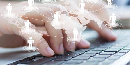 Digitální nástroje pro zlepšení týmové komunikace a správu úkolů