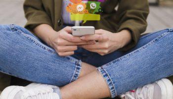 Jak komunikovat přes internet? Máme pro vás 3 tipy.