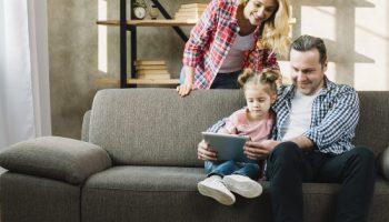 Význam digitálních technologií pro kvalitu života