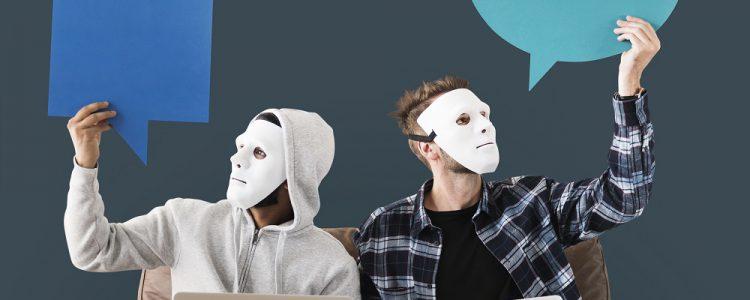 Infografika: Co je to digitální identita?