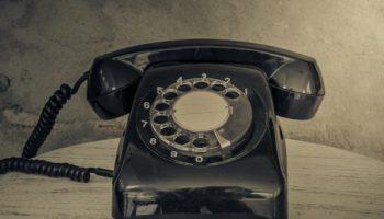 Kdo jsou digitálně vyloučení a kde je najdeme?