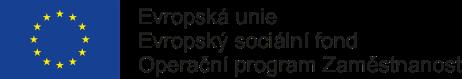 eu-logo-e1551957488475.png