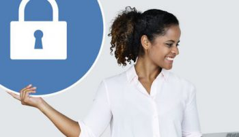 Infografika: několik zásad, jak chránit svůj počítač a chytrý telefon