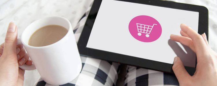 Nakupujete na internetu? Poradíme vám, na co si dát pozor.