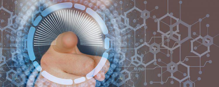 Co jsou to otevřená data a proč jsou pro nás důležitá?