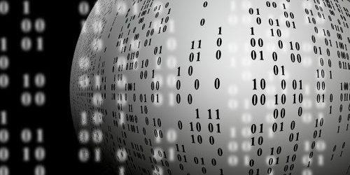 Digitalizace je předzvěstí nové éry v níž žijeme
