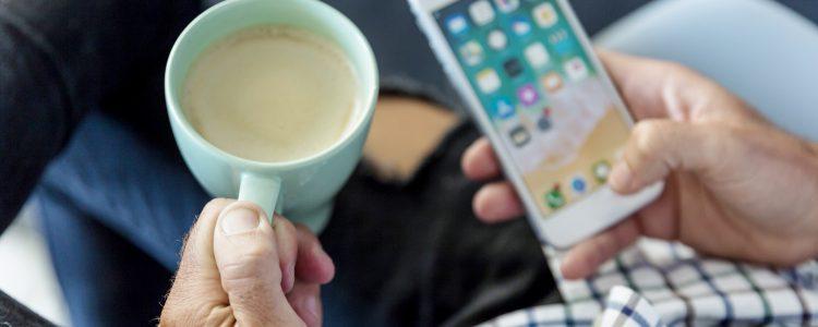 Které aplikace by vám neměly chybět v mobilu?