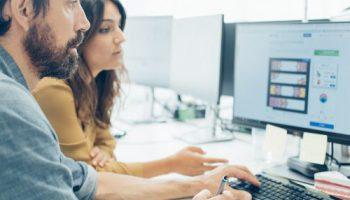 Pracovní trh si žádá digitálně gramotné zaměstnance