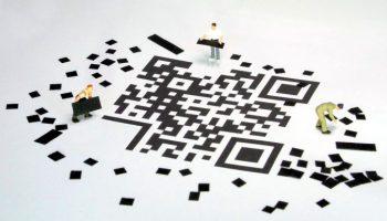 QR kódy 25 let s námi: Víte, co všechno dokáží?