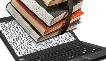 Čeští rodiče podporují digitalizaci vzdělávání, přínosu sociálních sítí ve výuce ale příliš nevěří