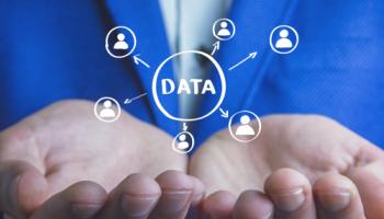 Počet aktivních uživatelů datových schránek stabilně roste