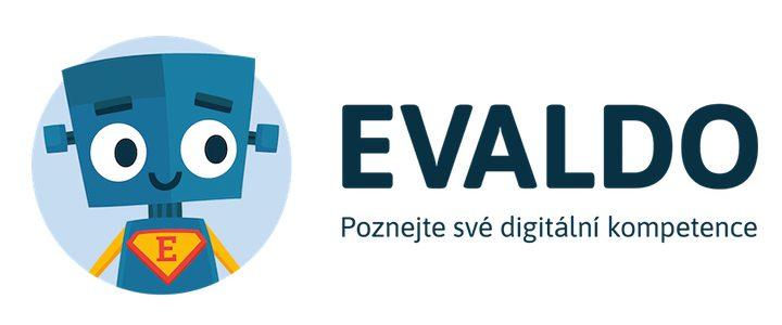 DigiKatalog spouští nástroj EVALDO. Ověřte si úroveň svých digitálních kompetencí