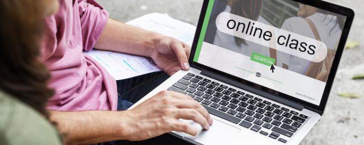 Proč se zajímat o novinky ze světa digitálních technologií?