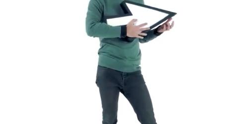 Ovládněte svůj počítač