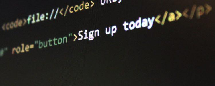 Open source je dobrá věc, měli bychom ho daleko více využívat