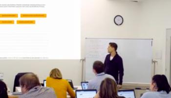 Webinář: Metodika identifikace osob digitálně vyloučených a digitálně negramotných