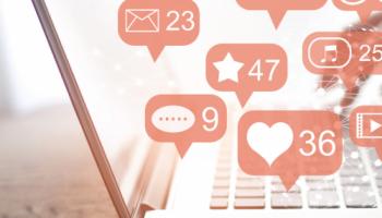 TRENDY #5 – Sociální sítě dneška
