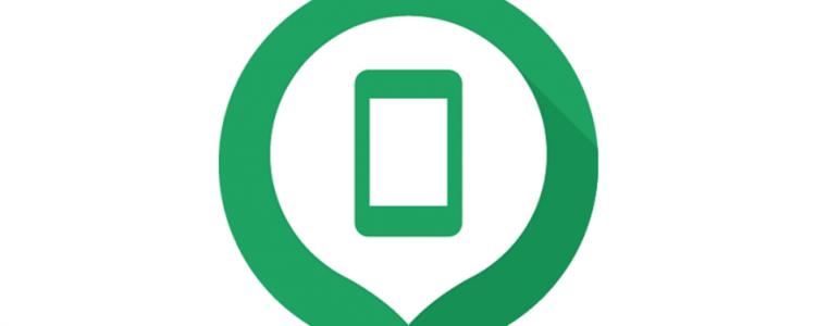 Mobilní aplikace ukáže, kde se nachází váš telefon