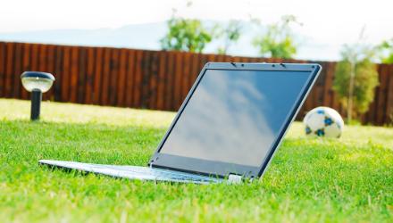 #2 Jak používat digitální technologie a zároveň chránit životní prostředí?