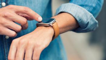 Zlepšete svůj životní styl díky těmto aplikacím