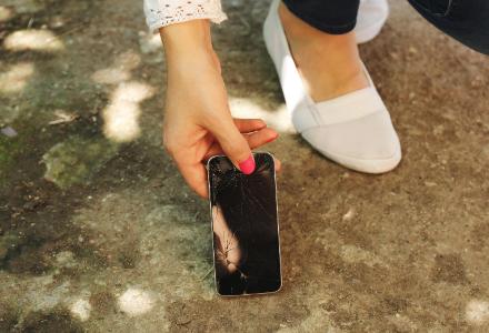 #3 Chráníte dostatečně vaše digitální zařízení?