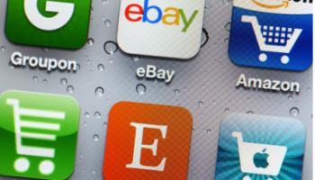 Gigant na poli internetového obchodování: Ebay slaví 25 let od svého založení