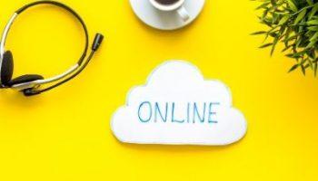 Veřejné cloudy: z čeho mají organizace strach?