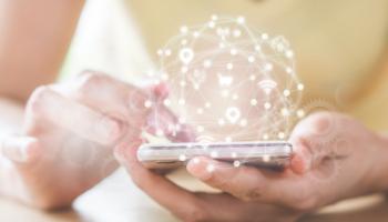 Jaké budou technologické trendy roku 2021?