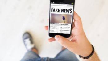Co je pravda a co lež v digitálním světě?