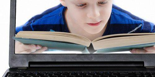 Technologie s dětmi: Hravě, zdravě, smysluplně (6.4.)