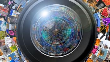 Využívejte moderní techniku naplno. Co vše lze dělat s textem, videem či fotografií?