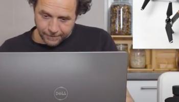 Vyřešit některé problémy s počítačem zvládnete i vy sami